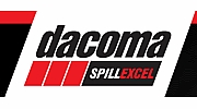 Dacoma Ltd logo