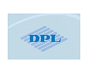 Dairy Pipe Lines Ltd logo