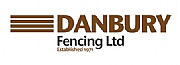 Danbury Fencing Ltd logo