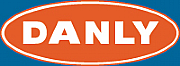 Danly UK Ltd logo