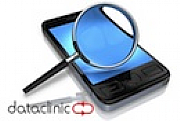 Data Clinic Ltd logo