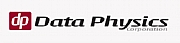 Data Physics (UK) Ltd logo