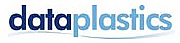 Data Plastics logo