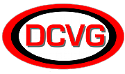 DC Voltage Gradient Technology & Supply Ltd logo