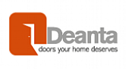 Deanta UK Ltd logo