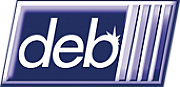 Deb Ltd logo