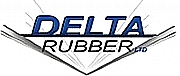 Delta Rubber Ltd logo