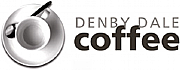 Denby Dale Coffee logo