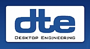Desktop Engineering Ltd logo