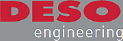 Devon & Somerset Engineering Co Ltd logo