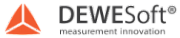 Dewesoft UK Ltd logo