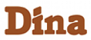 Dina Foods Ltd logo