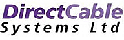Direct Cable Systems Ltd logo
