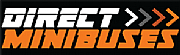 Direct Minibuses logo