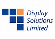 Display Solutions Ltd logo