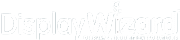 Display Wizard Ltd logo