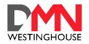 DMN UK Ltd logo