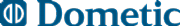Dometic UK Ltd logo