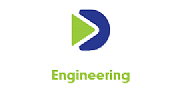 Don Valley Engineering Co Ltd logo