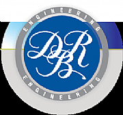 DRB Engineering Ltd logo