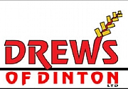 Drews of Dinton logo