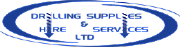 Drill Supply Ltd logo
