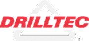 Drilltec International Ltd logo