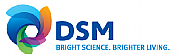 DSM United Kingdom Ltd logo