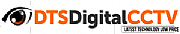 DTS Digital CCTV logo