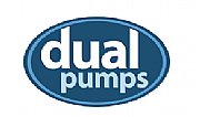 Dual Pumps Ltd logo