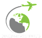 Dunelm Aviation PM Ltd logo