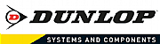 Dunlop Systems & Components logo