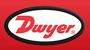 Dwyer Instruments Ltd logo