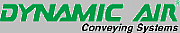 Dynamic Air Ltd logo