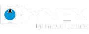 Dynex Rivett Inc logo