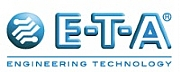 E-T-A Circuit Breakers Ltd logo