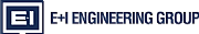 E & I Engineering Ltd logo