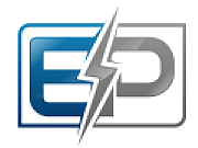 E Preston (Electrical) Ltd logo