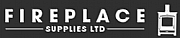 East Midlands Chimney Supplies Ltd logo
