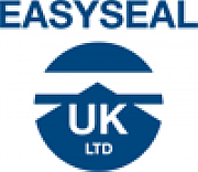 Easyseal (UK) Ltd logo