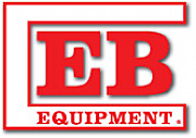 EB Equipment Ltd logo