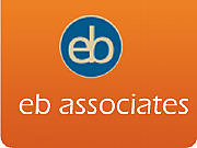 Eba Consulting Ltd logo