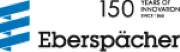 Eberspacher (U K) Holdings Ltd logo