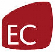 EC Electronics Ltd logo