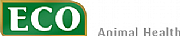 Eco Animal Health Ltd logo