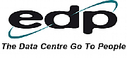 EDP Europe Ltd logo