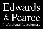 Edwards & Pearce Ltd logo