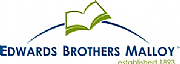 Edwards Brothers Environmental Services Ltd logo