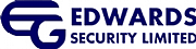 Edwards Security Ltd logo