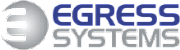 Egress Systems Ltd logo